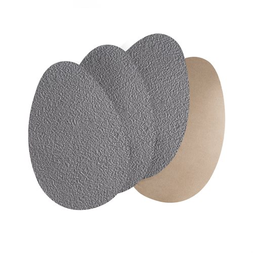 ANTI-SLIP SAFETY SOLES PADS 2 PACK