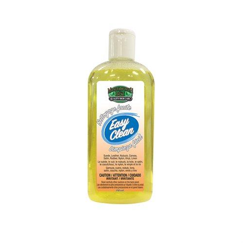 EASY CLEAN 150ml / 5fl.oz
