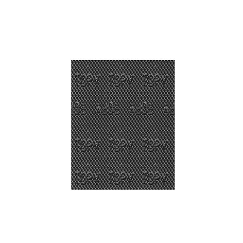 TOPY TOPALON TOPLIFT SHEET - ASSORTED COLOURS