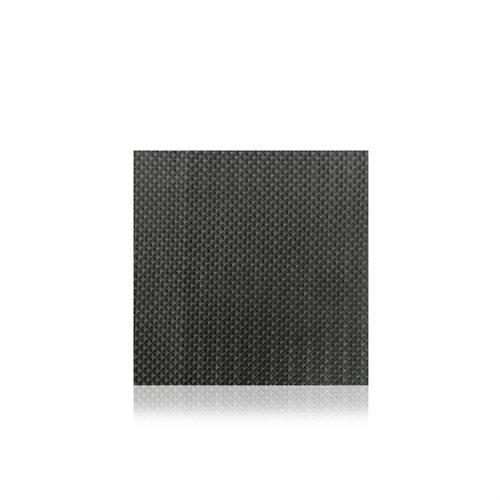 """EMU DIAMOND D SHEET 20x20"""" (6MM)"""