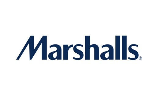 Marshalls -logo