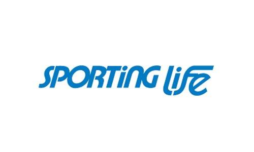 SportingLife-logo