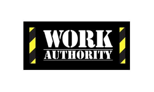 Work -authority -logo
